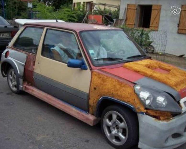 le bon coin automobile vehicule